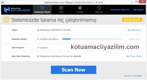 Malwarebytes-Anti-Malware-guncelleniyor