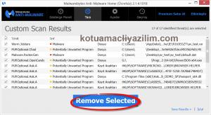 Malwarebytes-Anti-Malware-zararlilari-kaldir