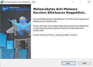 malwarekurulum