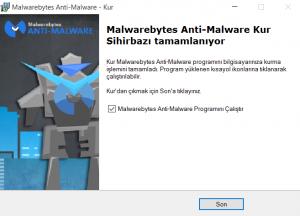 malwareson